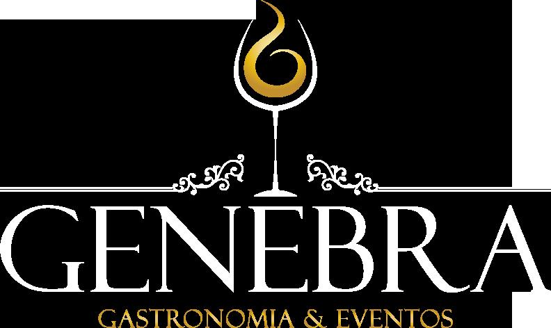 Genebra - Gastronomia e Eventos